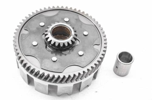 Drivetrain & Transmission - Complete Clutches & Kits