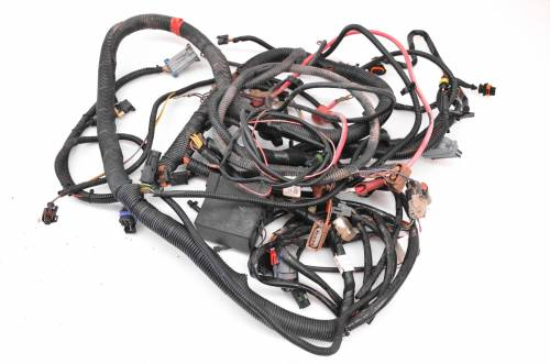 ATV, SxS & UTV - Electrical Components