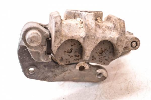 Honda - 08 Honda TRX450ER 2x4 Front Left Brake Caliper