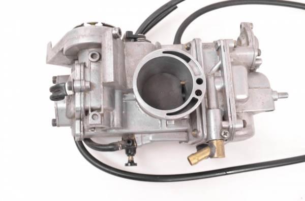 Honda - 04 Honda CRF250R Carburetor Carb