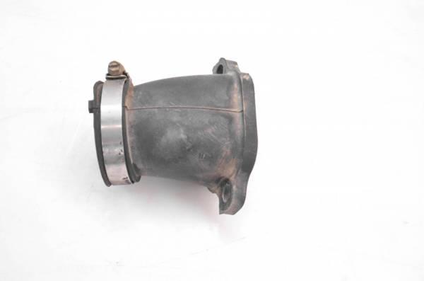 Polaris - 02 Polaris Sportsman 700 Twin 4x4 Intake Manifold Carburetor Boot
