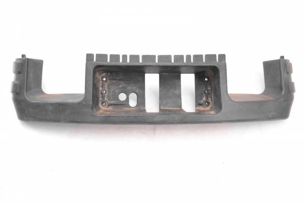 Polaris - 02 Polaris Sportsman 700 Twin 4x4 Front Bumper Cover