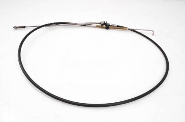 WaveRider - 05 WaveRider X700 GT Reverse Cable