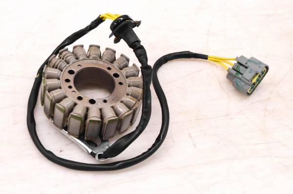 Sea-Doo - 15 Sea-Doo Spark 900 HO Ace 3 Up Stator