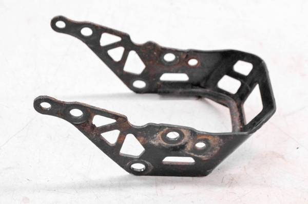 Can-Am - 08 Can-Am Renegade 500 4x4 Rear Frame Support