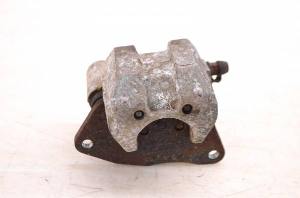 Yamaha - 99 Yamaha Grizzly 600 4x4 Front Left Brake Caliper YFM600F