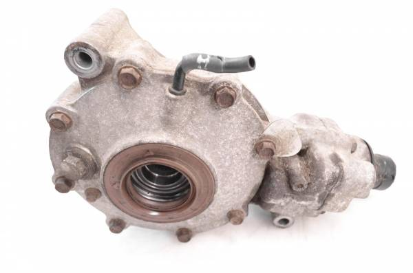 Arctic Cat - 17 Arctic Cat Alterra 400 4x4 Rear Differential
