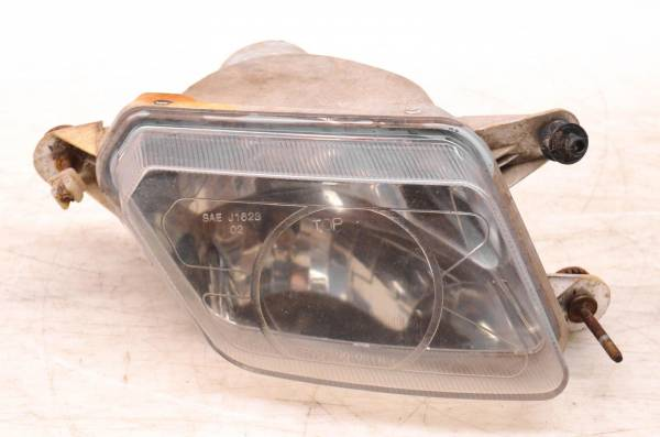 Can-Am - 05 Can-Am Rally 200 175 2x4 Front Right Headlight