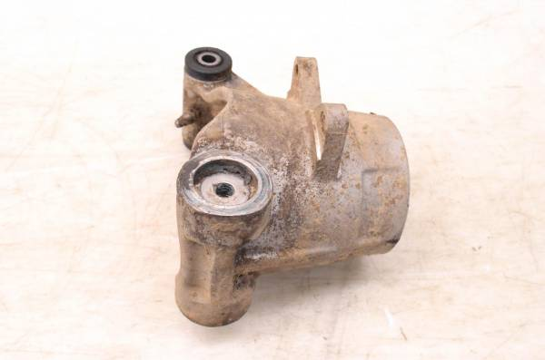 Polaris - 02 Polaris Sportsman 700 Twin 4x4 Rear Right Spindle Knuckle