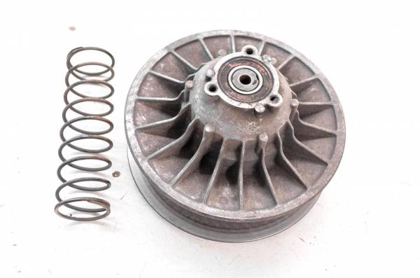 Can-Am - 08 Can-Am Renegade 500 4x4 Secondary Driven Clutch