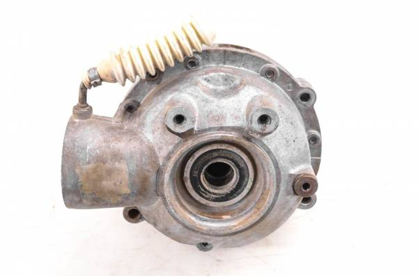 Can-Am - 07 Can-Am Outlander 800 XT 4x4 Front Differential