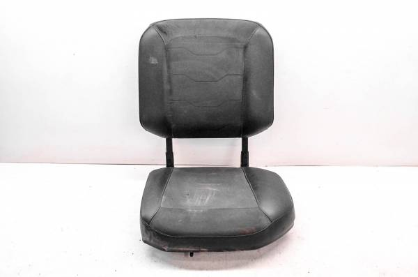 Can-Am - 18 Can-Am Defender Max XT HD8 4x4 Driver Seat
