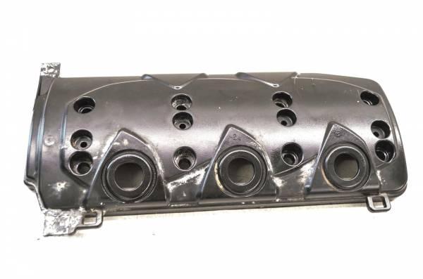 Sea-Doo - 10 Sea-Doo RXT IS 260 Valve Cover