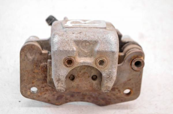 Can-Am - 08 Can-Am Renegade 500 4x4 Front Right Brake Caliper