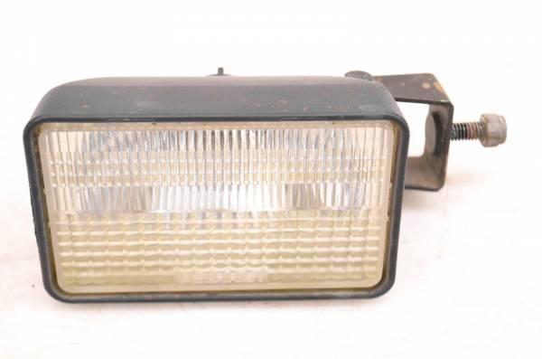 Polaris - 02 Polaris Sportsman 700 Twin 4x4 Front Right Headlight