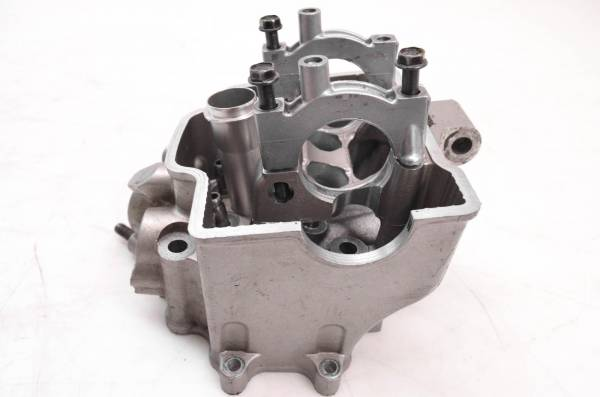 Honda - 04 Honda CRF250R Cylinder Head For Parts