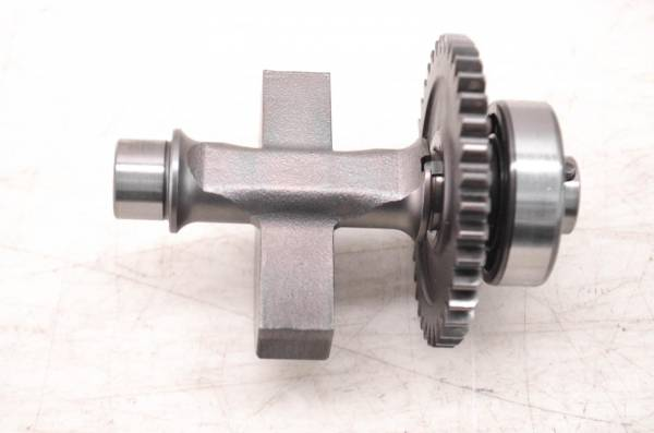 Arctic Cat - 17 Arctic Cat Alterra 400 4x4 Counter Balancer Crankshaft Balance