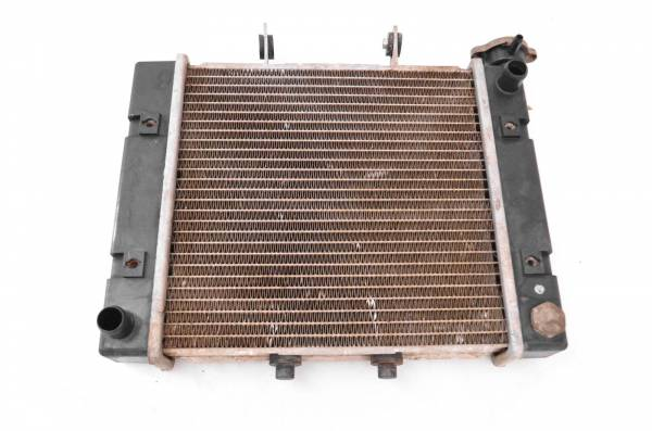 Can-Am - 05 Can-Am Rally 200 175 2x4 Radiator