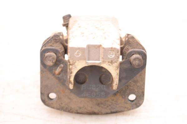 Can-Am - 05 Can-Am Rally 200 175 2x4 Front Right Brake Caliper