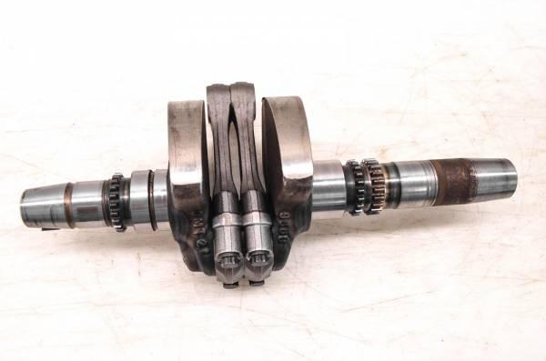 Can-Am - 07 Can-Am Outlander 800 XT 4x4 Crankshaft Crank Shaft