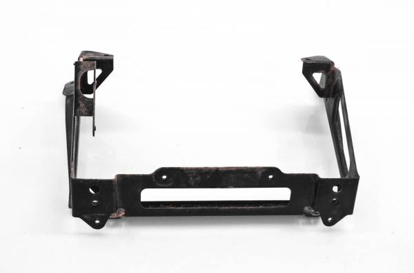 Polaris - 14 Polaris Sportsman Ace 325 4x4 Upper Radiator Bracket Mount