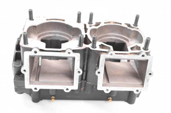 WaveRider - 05 WaveRider X700 GT Crankcase Center Crank Case