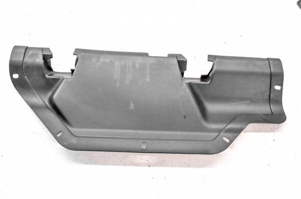 Can-Am - 18 Can-Am Defender Max XT HD8 4x4 Engine Service Cover