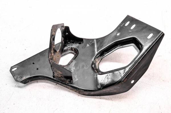 Can-Am - 18 Can-Am Defender Max XT HD8 4x4 Dps Support Bracket Mount