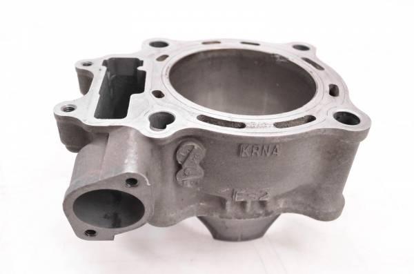 Honda - 04 Honda CRF250R Cylinder For Parts