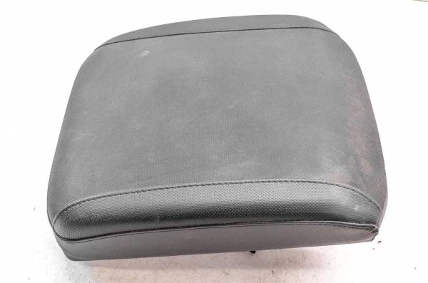 Can-Am - 18 Can-Am Defender Max XT HD8 4x4 Middle Passenger Seat Bottom