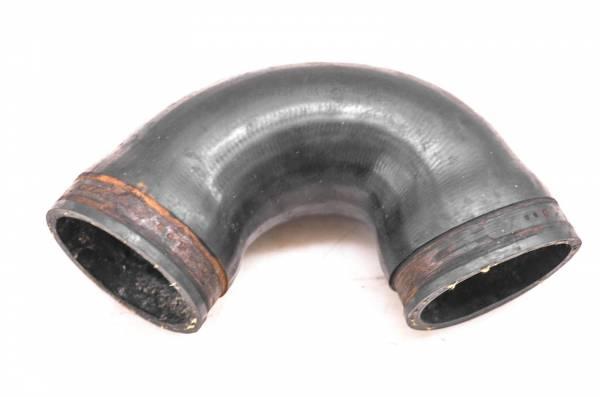 Sea-Doo - 08 Sea-Doo GTX 215 4-Tec Rear Exhaust Pipe