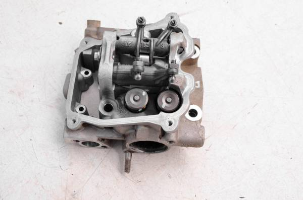 Can-Am - 08 Can-Am Renegade 500 4x4 Rear Cylinder Head