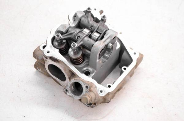 Can-Am - 08 Can-Am Renegade 500 4x4 Front Cylinder Head