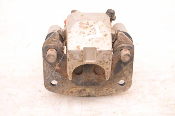 Can-Am - 05 Can-Am Rally 200 175 2x4 Front Left Brake Caliper