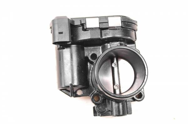 Sea-Doo - 15 Sea-Doo Spark 900 HO Ace 3 Up Throttle Body