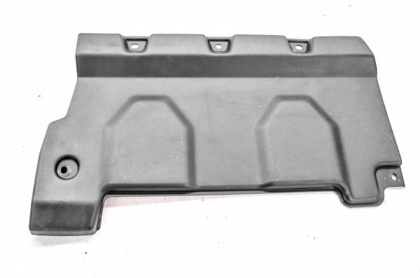 Can-Am - 18 Can-Am Defender Max XT HD8 4x4 Rear Access Panel