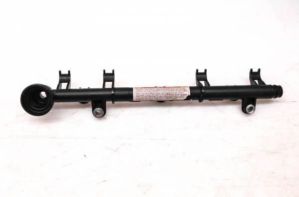 Sea-Doo - 08 Sea-Doo GTX 215 4-Tec Fuel Rail