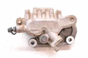Honda - 08 Honda TRX450ER 2x4 Front Left Brake Caliper - Image 2
