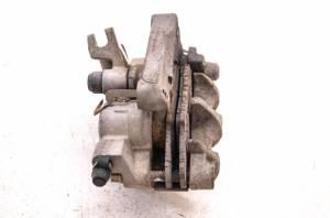 Honda - 08 Honda TRX450ER 2x4 Front Left Brake Caliper - Image 3