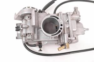 Honda - 04 Honda CRF250R Carburetor Carb - Image 1
