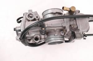Honda - 04 Honda CRF250R Carburetor Carb - Image 2