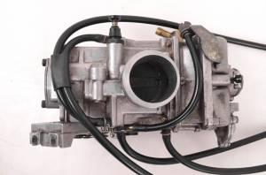 Honda - 04 Honda CRF250R Carburetor Carb - Image 3