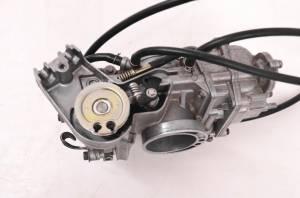 Honda - 04 Honda CRF250R Carburetor Carb - Image 4