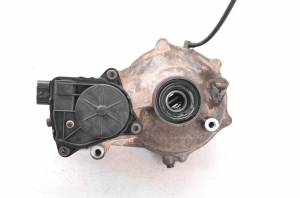 Yamaha - 99 Yamaha Grizzly 600 4x4 Front Differential YFM600F - Image 2