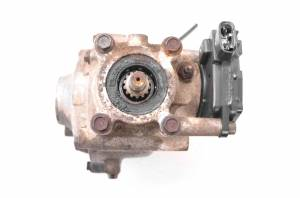 Yamaha - 99 Yamaha Grizzly 600 4x4 Front Differential YFM600F - Image 3