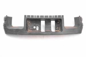 Polaris - 02 Polaris Sportsman 700 Twin 4x4 Front Bumper Cover - Image 1