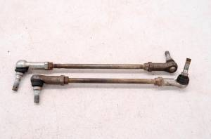 Can-Am - 08 Can-Am Renegade 500 4x4 Tie Rods & Ends - Image 1
