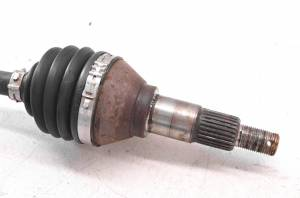 Can-Am - 07 Can-Am Outlander 800 XT 4x4 Front Right Cv Axle - Image 2