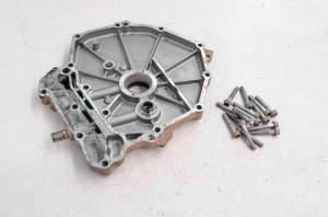Can-Am - 08 Can-Am Renegade 500 4x4 Engine Pto Cover - Image 3