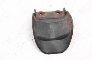 Yamaha - 99 Yamaha Grizzly 600 4x4 Front Axle Guard Left Right YFM600F - Image 1